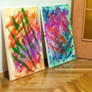 canvas-04