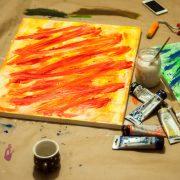 canvas-06